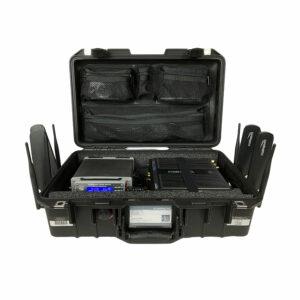 MBK-1700-IRC